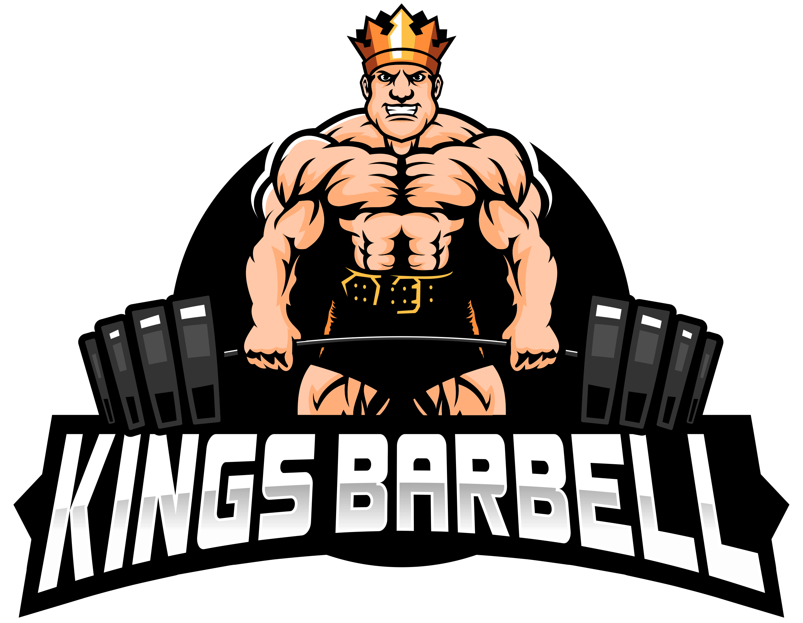 Kings Barbell